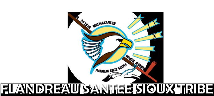 Flandreau Santee Sioux
