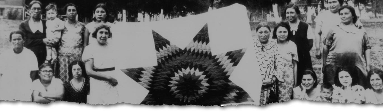 header parallax image