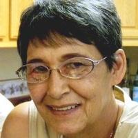Janet L. Johnson