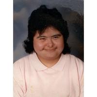 "Rosella Marie ""Buckwee"" Jones"