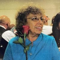 Wanda Marie Cadotte