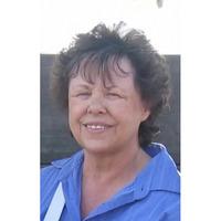 Sharon Kay Maras